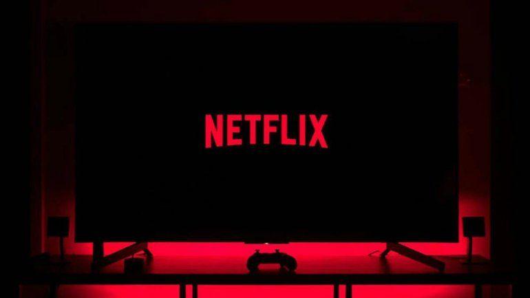 Series de Netflix que han sido víctimas de la pandemia