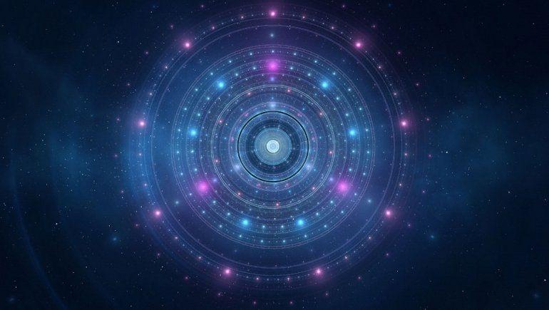 Predicciones del horóscopo de este jueves 25 de febrero de 2021