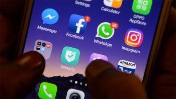 facebook anuncio tiendas en whatsapp y busqueda visual