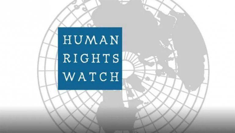 Organismos instan a renunciar a derechos de propiedad intelectual de las vacunas