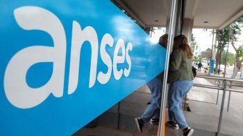 ¿Qué es la certificación negativa de la Anses?