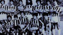 profundo dolor en el futbol regional: fallecio avioncito cifuentes