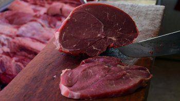 El pacto de precios golpea a las carnicerías neuquinas