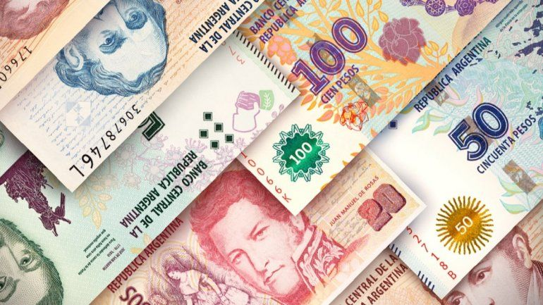 El pago del bono que sustituye al IFE no llegaría este mismo año
