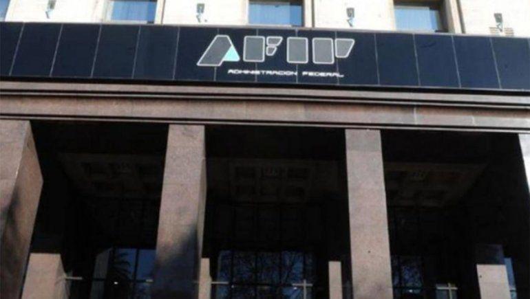La AFIP denuncia a Vicentin por maniobras fraudulentas