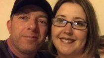acusaron a un matrimonio britanico de matar a su hija
