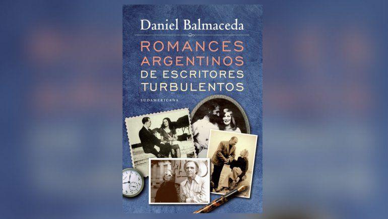Un laberinto de amores y pasiones para leer en cuarentena