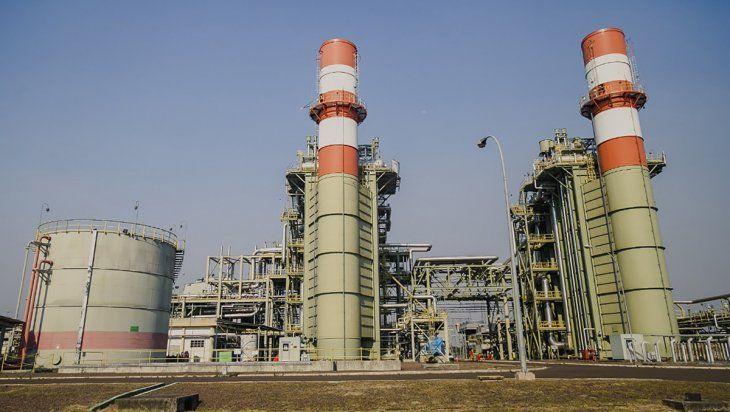 Vaca Muerta: Brasil se abre al shale gas neuquino
