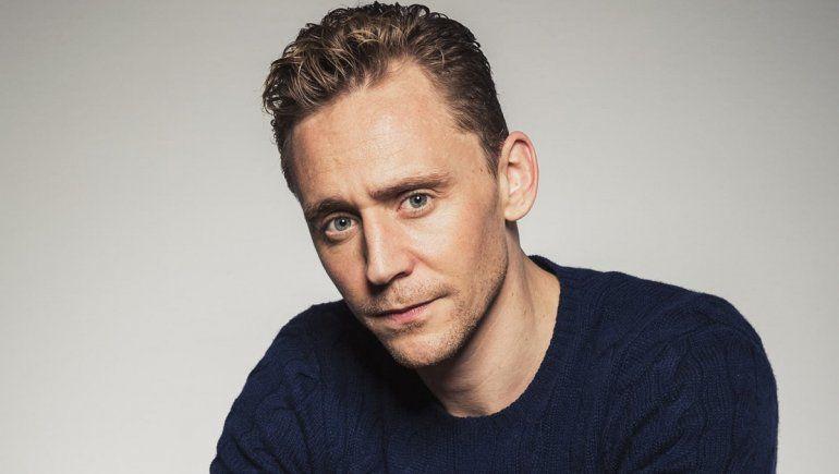 Disney Plus: Tom Hiddleston habló de la temporada 2 de Loki