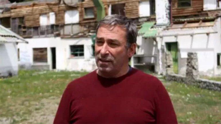 Villa Mascardi: denunció hostigamiento de mapuches y desapareció