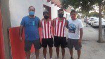 Independiente tendrá representantes, por primera vez en su historia.