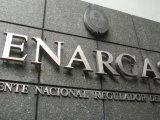El ENARGAS oficializó la creación del Grupo Operativo de Intermediación y Asistencia
