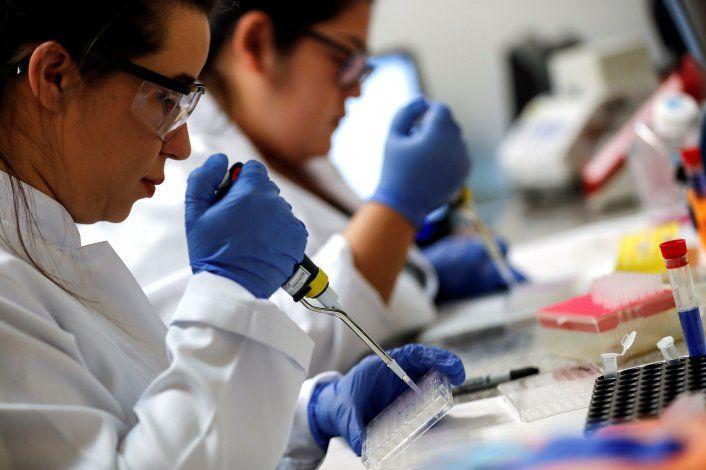 Las diferentes vacunas contra el coronavirus alimentan la esperanza de superar la pandemia.