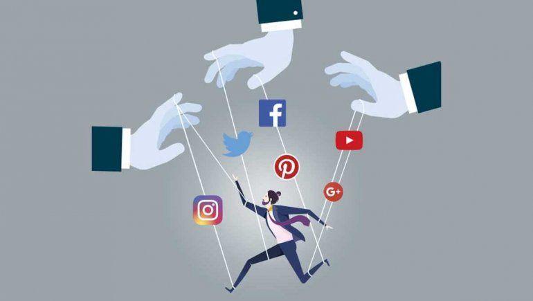 Las redes sociales y su incidencia en el automovilismo