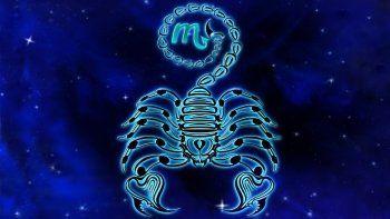 Zodiaco: qué le espera a Escorpio en lo que resta de junio