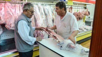 El chivito sigue siendo un plato caro para las fiestas: cuánto cuesta