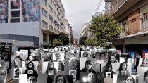 el presidente de amia, a 27 anos del atentado: no hay un solo responsable condenado
