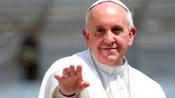 el vaticano introduce el delito de pederastia en el codigo de derecho canonico