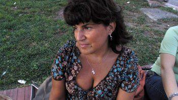 italia: fallecio a los cuatro dias de recibir la vacuna