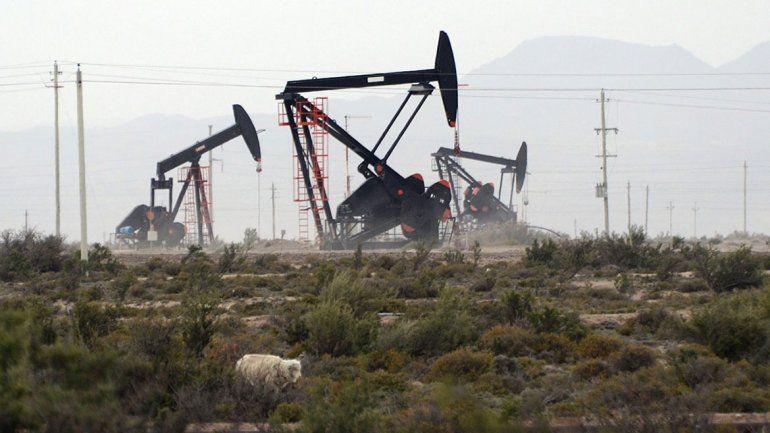 Los usos del petróleo en la vida cotidiana