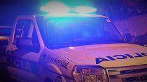 varios detenidos en otra fiesta clandestina en cipolletti