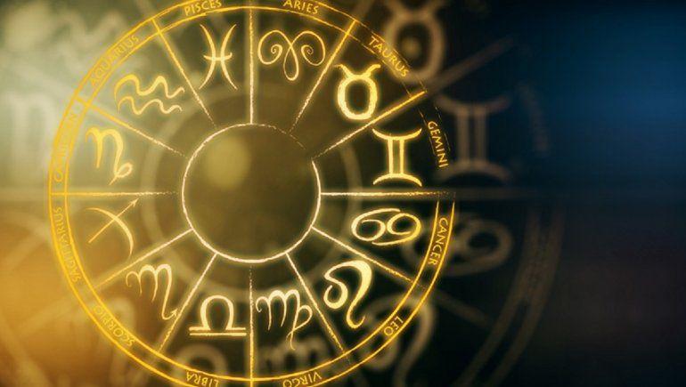 Predicciones del horóscopo de este domingo 11 de abril