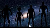 ¿desde que planetas nos estarian viendo los extraterrestres?