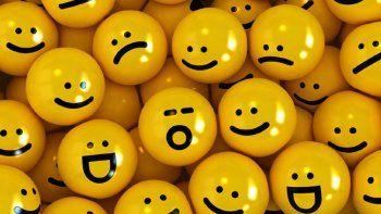 las emociones, claves en la salud y la calidad de vida