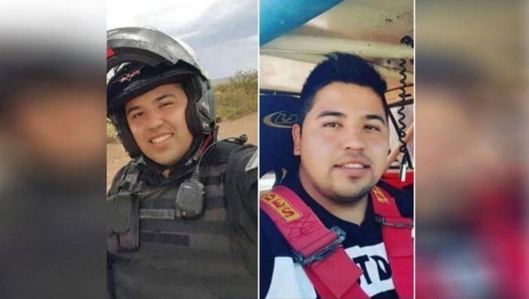 Crimen de Nahuelcar: el juicio por jurado arranca el 7 de junio