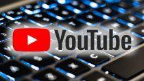 youtube revela la llegada que tienen los videos que infringen las normas