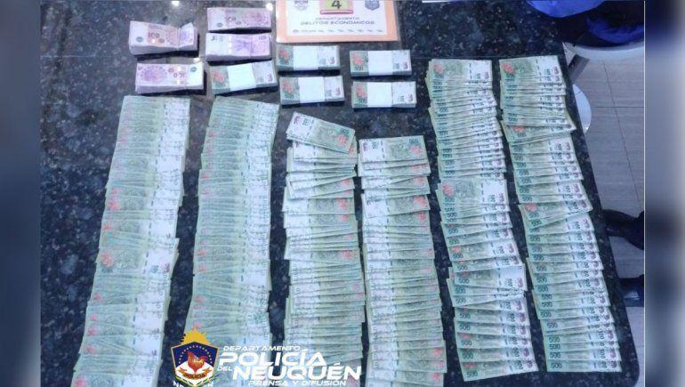 Un joven gitano investigado por estafa de $400 mil con Mercado Libre