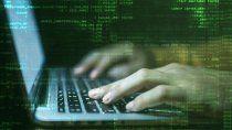 el memorandum de eeuu para fortalecer estructuras ante ataques informaticos