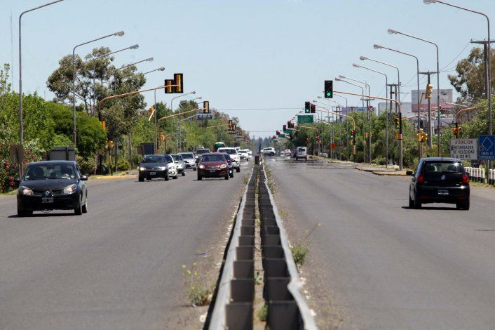 La ciudad de Neuquén fue distinguida con el sello de turismo seguro