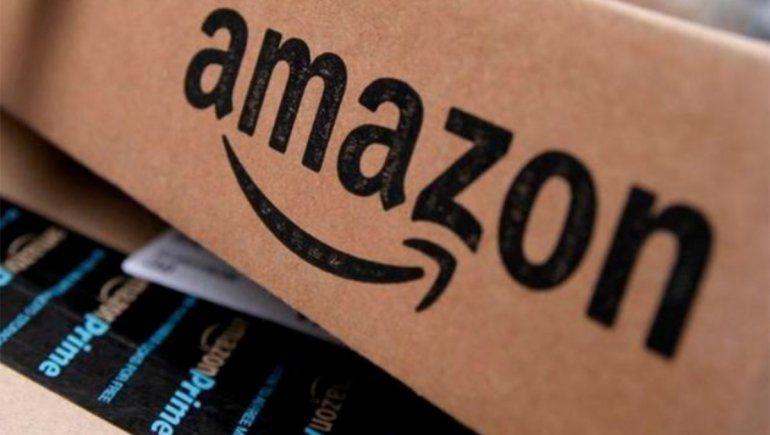 Amazon copió productos y manipuló su buscador para promocionar sus propias marcas