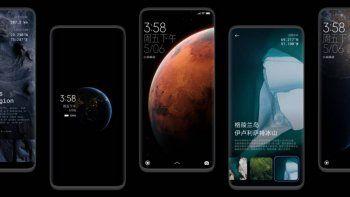 Xiaomi se convirtió en el tercer mayor vendedor de equipos móviles