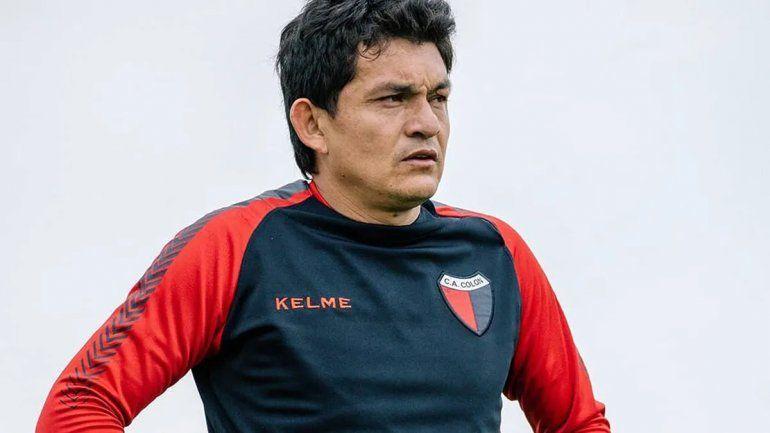 ¿Qué dijo el Pulga Rodríguez sobre su posibilidad de jugar en Boca?