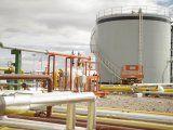 Fortín de Piedra es el principal yacimiento productor de shale gas de Vaca Muerta.