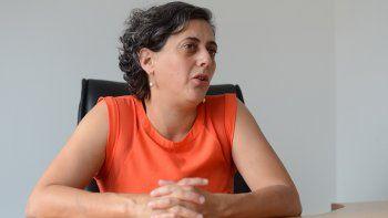 ¿Qué dice la politóloga neuquina Casullo sobre las PASO en Neuquén?