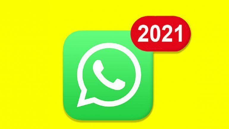 WhatsApp: ¿Cómo leer mensajes sin abrir la aplicación?