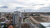 efecto virus: nadie compra casas sin patio ni balcon