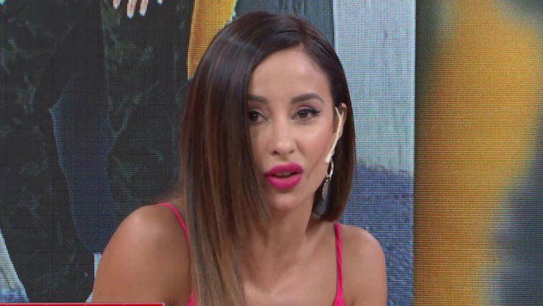 Lourdes Sanchéz