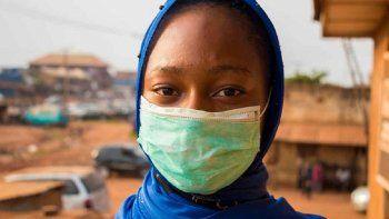 Coronavirus: cepa sudafricana resiste a tratamientos con plasma
