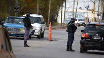 sin flexibilizaciones, provincia extendio por una semana mas la vigencia de las restricciones