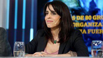 Casanello sobreseyó a Donda en la causa por su ex empleada