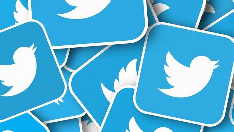 Twitter es una de las redes sociales más populares del mundo | Foto: twitter.com