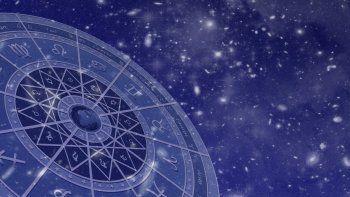 Predicciones del horóscopo de este jueves, 28 de enero de 2021