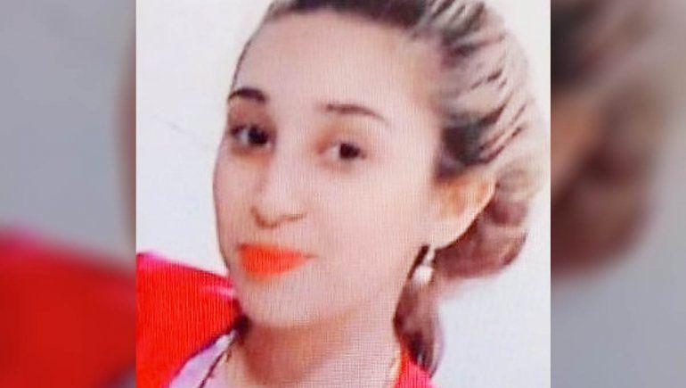 Intensa búsqueda de una adolescente en todo el Alto Valle