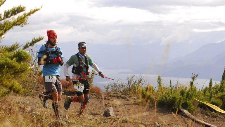 Agresión a una guardaparques: cortarán la largada al Patagonia Run
