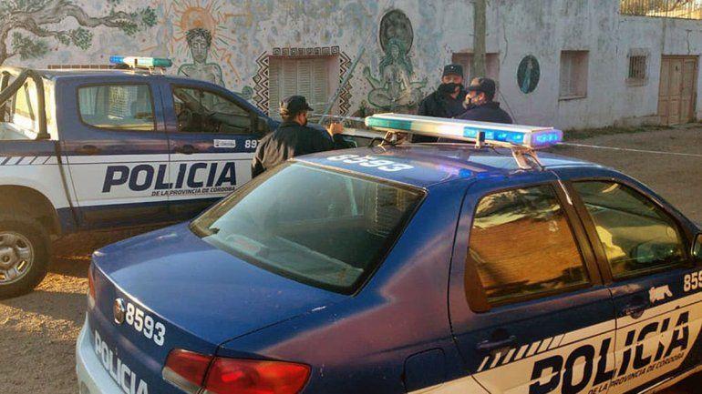 El crimen del nene de 9 años a manos de su padre conmovió a todo Córdoba.