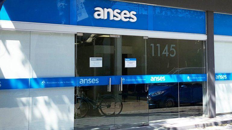 ANSES prorrogó el pago de las cuotas de sus créditos